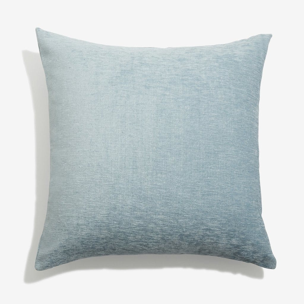 Cicely Pillow